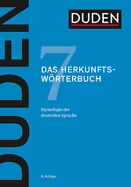 Cover: https://exlibris.azureedge.net/covers/9783/4110/4076/6/9783411040766xl.jpg