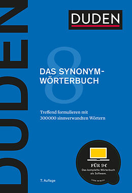 Cover: https://exlibris.azureedge.net/covers/9783/4110/4087/2/9783411040872xl.jpg