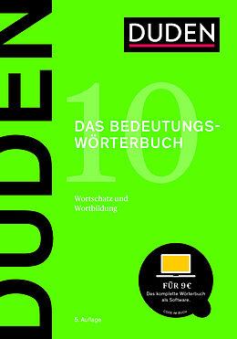 Cover: https://exlibris.azureedge.net/covers/9783/4110/4105/3/9783411041053xl.jpg