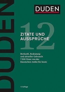 Cover: https://exlibris.azureedge.net/covers/9783/4110/4124/4/9783411041244xl.jpg
