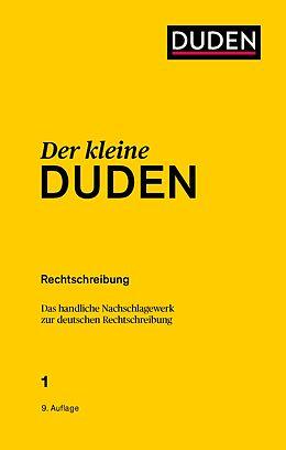 Cover: https://exlibris.azureedge.net/covers/9783/4110/4669/0/9783411046690xl.jpg