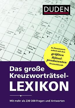 Cover: https://exlibris.azureedge.net/covers/9783/4110/5439/8/9783411054398xl.jpg