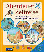 Cover: https://exlibris.azureedge.net/covers/9783/4110/7236/1/9783411072361xl.jpg