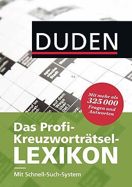 Cover: https://exlibris.azureedge.net/covers/9783/4117/0535/1/9783411705351xl.jpg