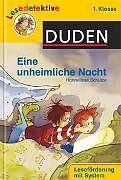 Cover: https://exlibris.azureedge.net/covers/9783/4117/0788/1/9783411707881xl.jpg