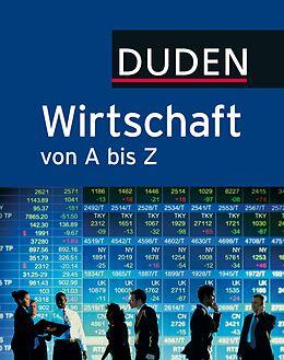 Cover: https://exlibris.azureedge.net/covers/9783/4117/0966/3/9783411709663xl.jpg