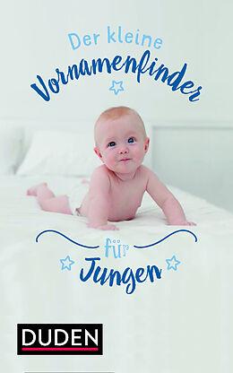 Cover: https://exlibris.azureedge.net/covers/9783/4117/1166/6/9783411711666xl.jpg