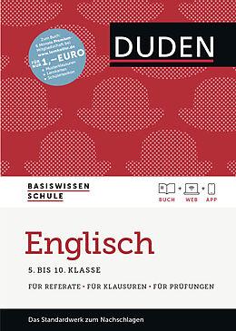 Cover: https://exlibris.azureedge.net/covers/9783/4117/1963/1/9783411719631xl.jpg