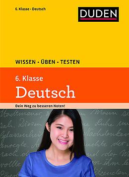 Cover: https://exlibris.azureedge.net/covers/9783/4117/2164/1/9783411721641xl.jpg