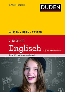 Cover: https://exlibris.azureedge.net/covers/9783/4117/2274/7/9783411722747xl.jpg