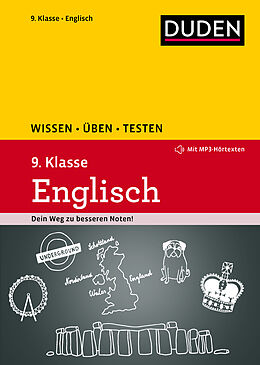 Cover: https://exlibris.azureedge.net/covers/9783/4117/2594/6/9783411725946xl.jpg