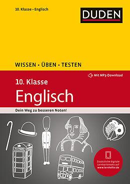 Cover: https://exlibris.azureedge.net/covers/9783/4117/2604/2/9783411726042xl.jpg