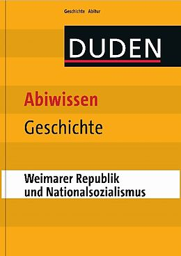 Cover: https://exlibris.azureedge.net/covers/9783/4117/3871/7/9783411738717xl.jpg