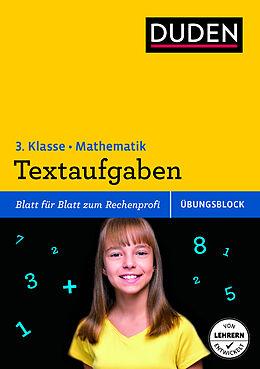 Cover: https://exlibris.azureedge.net/covers/9783/4117/3923/3/9783411739233xl.jpg