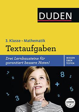 Cover: https://exlibris.azureedge.net/covers/9783/4117/4122/9/9783411741229xl.jpg
