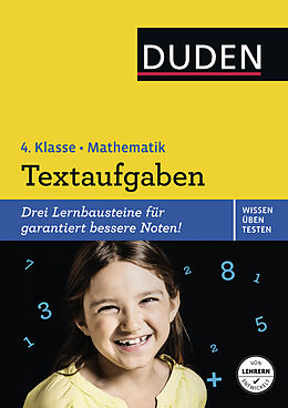 Cover: https://exlibris.azureedge.net/covers/9783/4117/4123/6/9783411741236xl.jpg