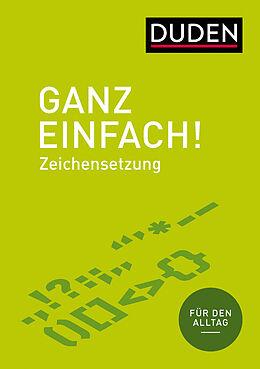 Cover: https://exlibris.azureedge.net/covers/9783/4117/4353/7/9783411743537xl.jpg