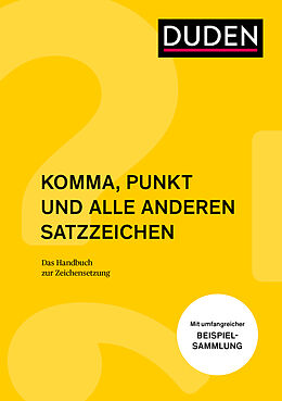 Cover: https://exlibris.azureedge.net/covers/9783/4117/4493/0/9783411744930xl.jpg