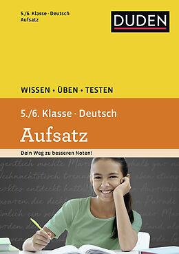 Cover: https://exlibris.azureedge.net/covers/9783/4117/4602/6/9783411746026xl.jpg