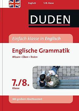 Cover: https://exlibris.azureedge.net/covers/9783/4117/4621/7/9783411746217xl.jpg