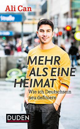 Cover: https://exlibris.azureedge.net/covers/9783/4117/4732/0/9783411747320xl.jpg