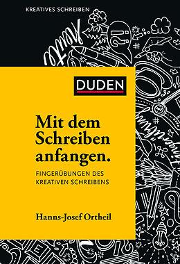Cover: https://exlibris.azureedge.net/covers/9783/4117/4904/1/9783411749041xl.jpg