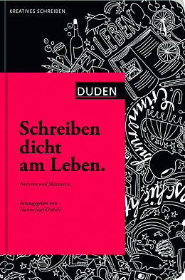 Cover: https://exlibris.azureedge.net/covers/9783/4117/4911/9/9783411749119xl.jpg