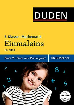 Cover: https://exlibris.azureedge.net/covers/9783/4117/5212/6/9783411752126xl.jpg