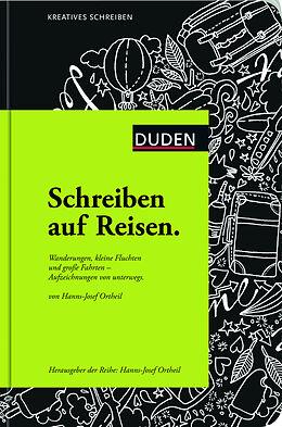 Cover: https://exlibris.azureedge.net/covers/9783/4117/5371/0/9783411753710xl.jpg