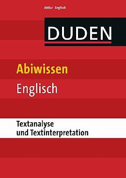 Cover: https://exlibris.azureedge.net/covers/9783/4117/5431/1/9783411754311xl.jpg