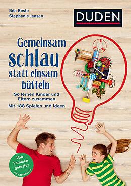 Cover: https://exlibris.azureedge.net/covers/9783/4117/5645/2/9783411756452xl.jpg
