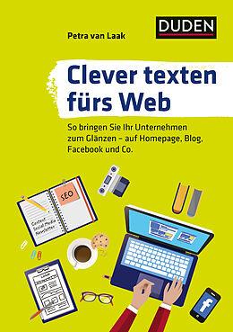Cover: https://exlibris.azureedge.net/covers/9783/4117/5697/1/9783411756971xl.jpg