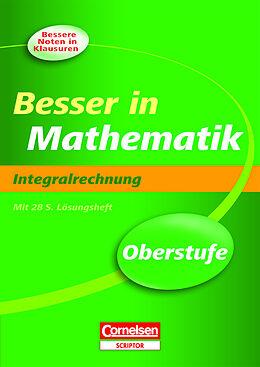 Cover: https://exlibris.azureedge.net/covers/9783/4118/6284/9/9783411862849xl.jpg