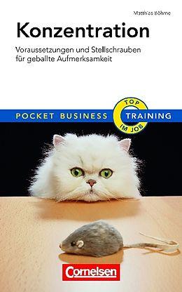 Cover: https://exlibris.azureedge.net/covers/9783/4118/6370/9/9783411863709xl.jpg