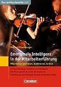 Cover: https://exlibris.azureedge.net/covers/9783/4118/6471/3/9783411864713xl.jpg