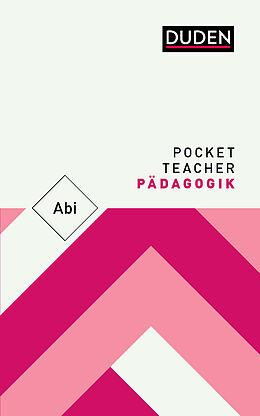 Cover: https://exlibris.azureedge.net/covers/9783/4118/7217/6/9783411872176xl.jpg