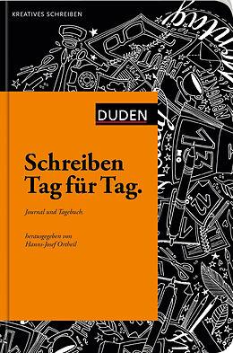 Cover: https://exlibris.azureedge.net/covers/9783/4119/0324/5/9783411903245xl.jpg