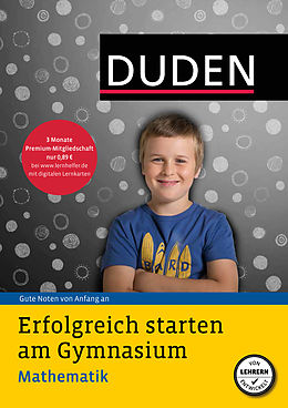 Cover: https://exlibris.azureedge.net/covers/9783/4119/1060/1/9783411910601xl.jpg