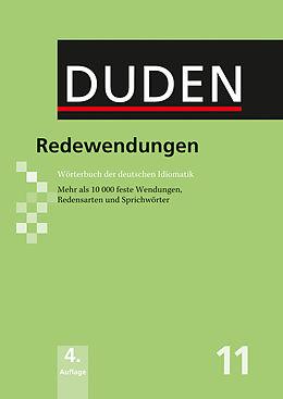 Cover: https://exlibris.azureedge.net/covers/9783/4119/1128/8/9783411911288xl.jpg