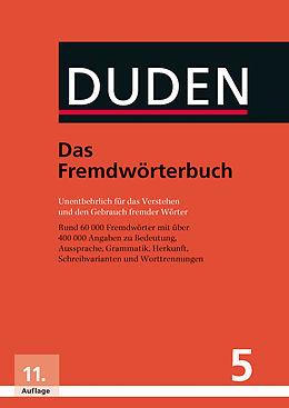Cover: https://exlibris.azureedge.net/covers/9783/4119/1130/1/9783411911301xl.jpg