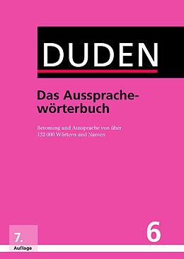 Cover: https://exlibris.azureedge.net/covers/9783/4119/1151/6/9783411911516xl.jpg