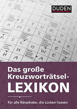 Cover: https://exlibris.azureedge.net/covers/9783/4119/1174/5/9783411911745xl.jpg