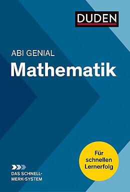 Cover: https://exlibris.azureedge.net/covers/9783/4119/1337/4/9783411913374xl.jpg