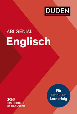 Cover: https://exlibris.azureedge.net/covers/9783/4119/1355/8/9783411913558xl.jpg