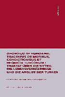 Cover: https://exlibris.azureedge.net/covers/9783/4120/0193/3/9783412001933xl.jpg