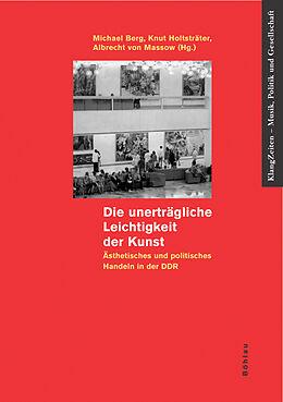 Cover: https://exlibris.azureedge.net/covers/9783/4120/0906/9/9783412009069xl.jpg