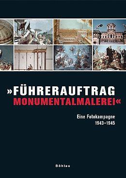 Cover: https://exlibris.azureedge.net/covers/9783/4120/2406/2/9783412024062xl.jpg