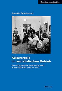 Cover: https://exlibris.azureedge.net/covers/9783/4120/2706/3/9783412027063xl.jpg