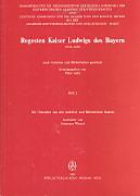 Cover: https://exlibris.azureedge.net/covers/9783/4120/3593/8/9783412035938xl.jpg