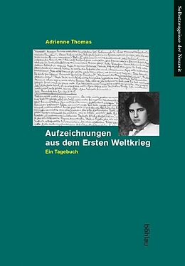 Cover: https://exlibris.azureedge.net/covers/9783/4120/7704/4/9783412077044xl.jpg